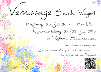vernissage_schwabenheim_flyer
